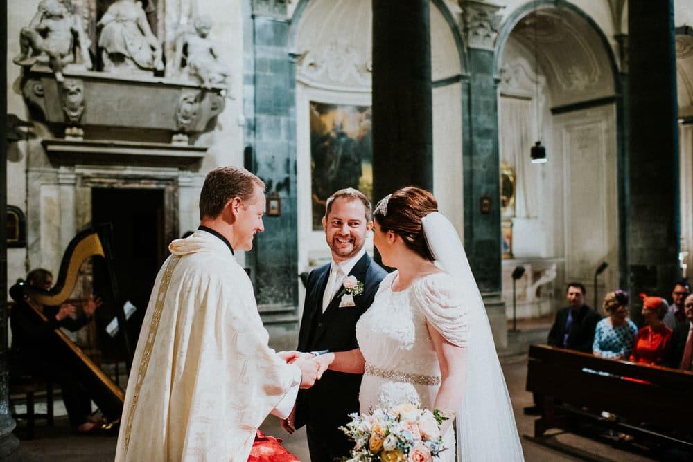 42-wedding-santi-apostoli-church-florence