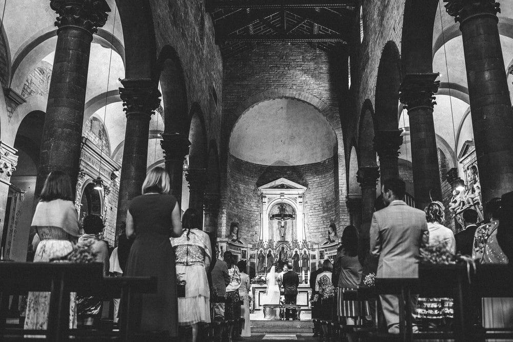 43-wedding-santi-apostoli-church-florence