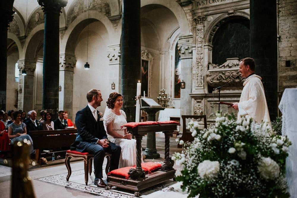 45-wedding-santi-apostoli-church-florence