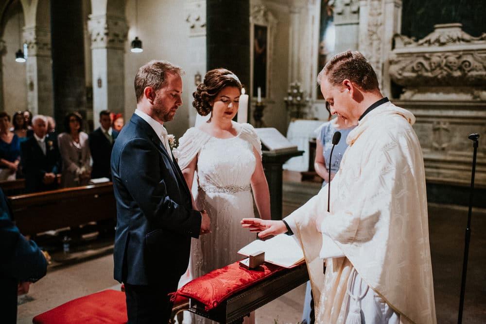 47-wedding-santi-apostoli-church-florence