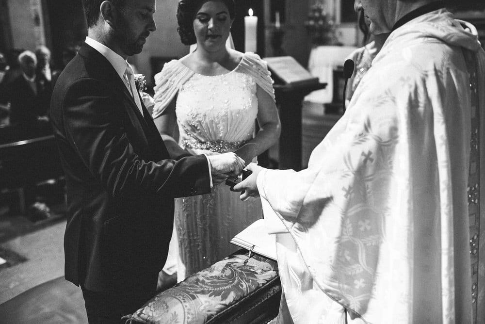 48-wedding-santi-apostoli-church-florence