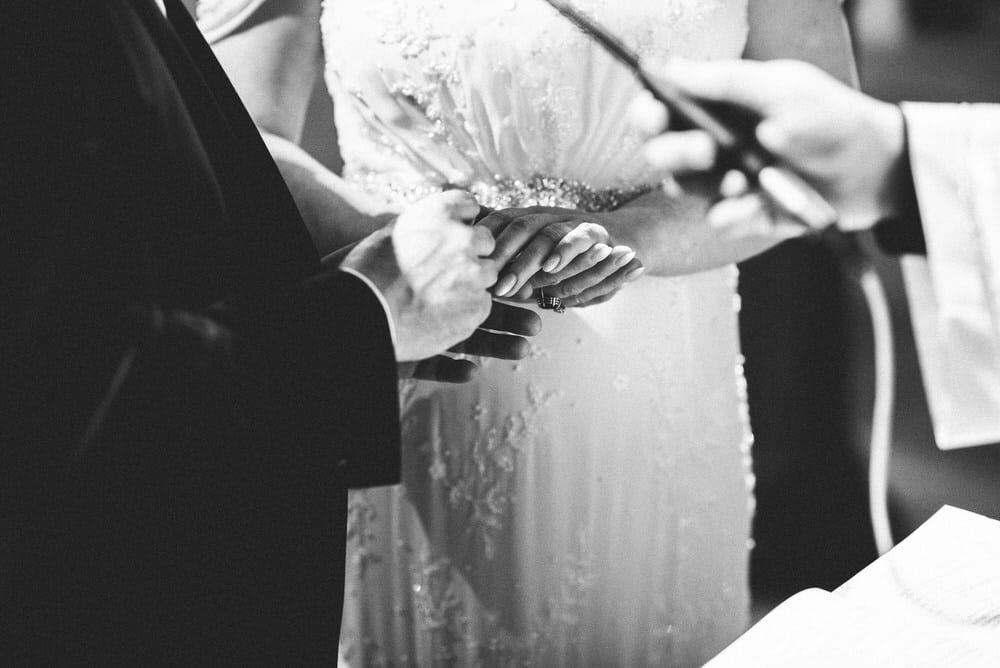 49-wedding-santi-apostoli-church-florence