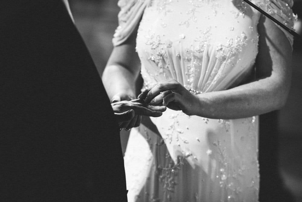50-wedding-santi-apostoli-church-florence