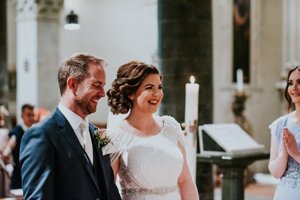 51-wedding-santi-apostoli-church-florence