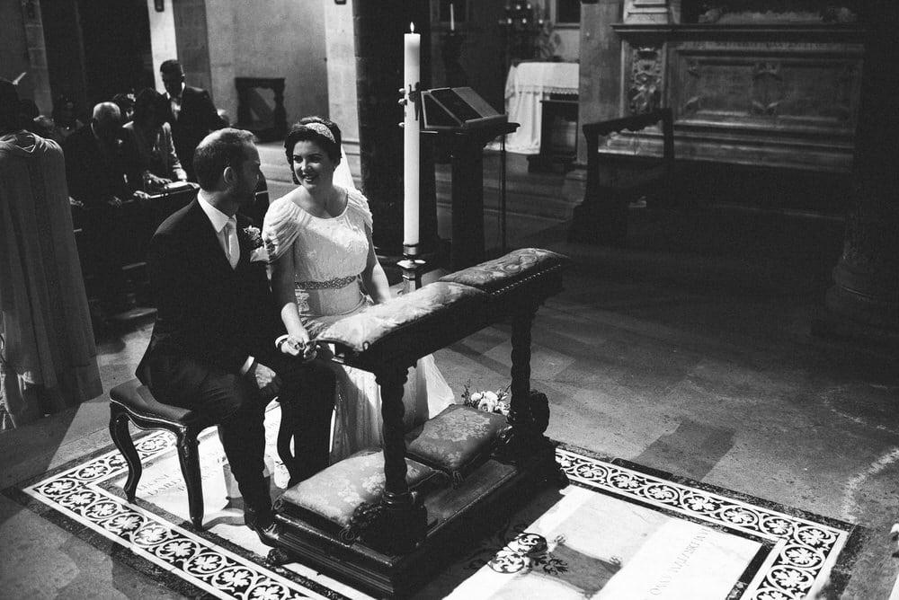 53-wedding-santi-apostoli-church-florence