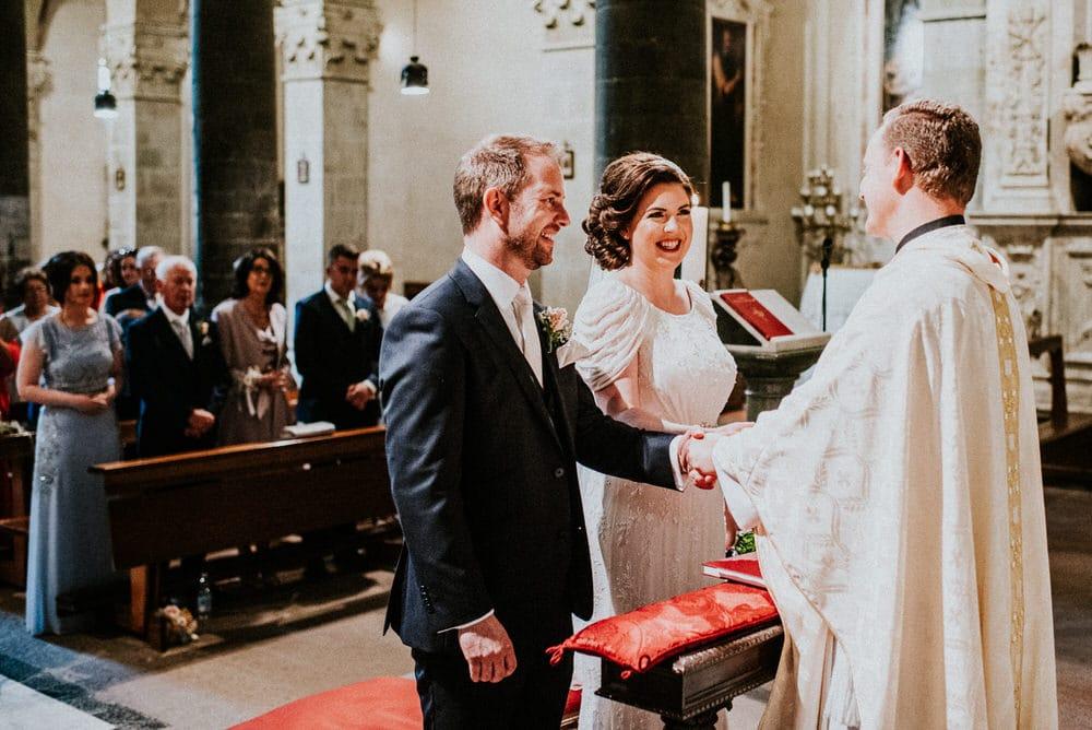 54-wedding-santi-apostoli-church-florence