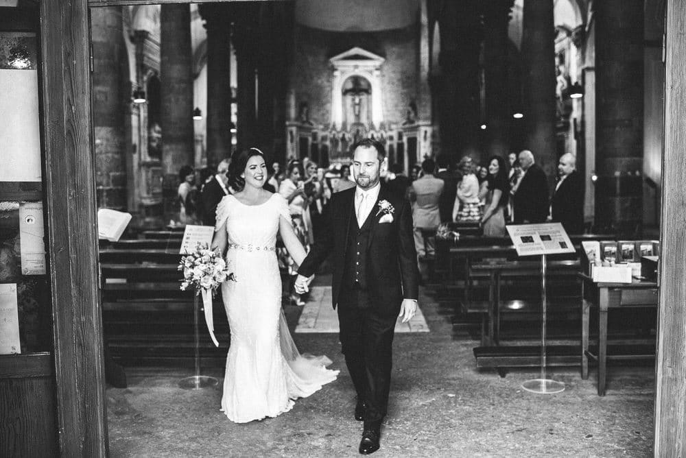 55-wedding-santi-apostoli-church-florence