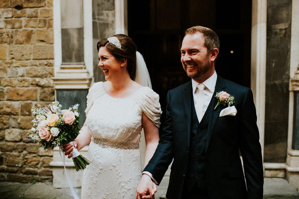 58-wedding-santi-apostoli-church-florence