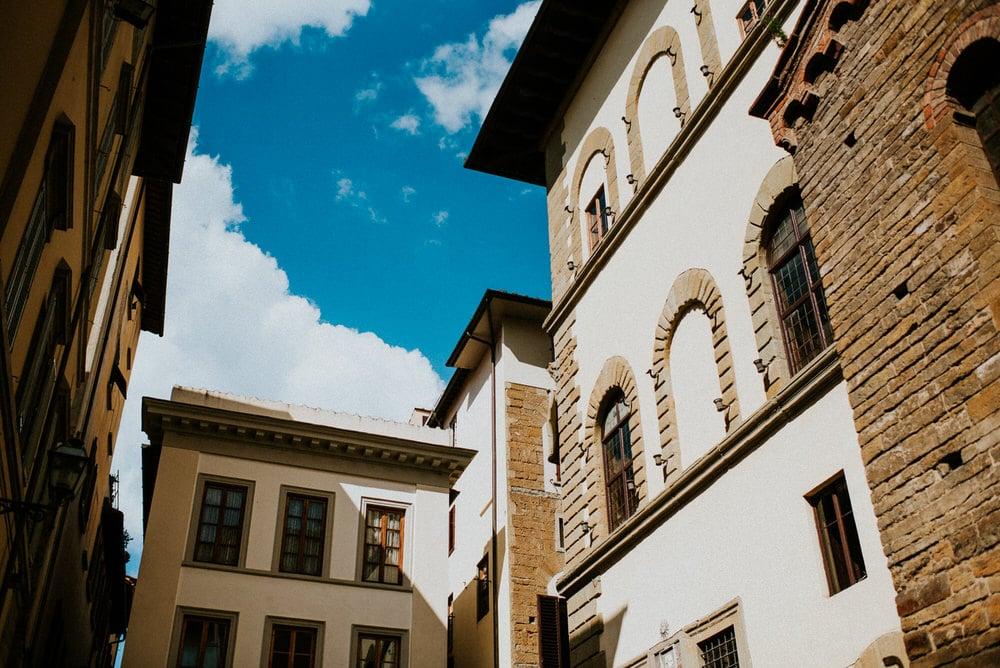 60-wedding-santi-apostoli-church-florence