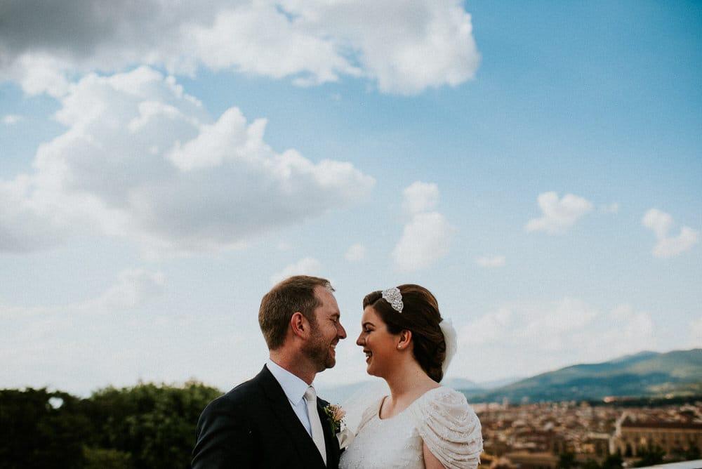 62-fotografo-matrimonio-piazzale-michelangelo