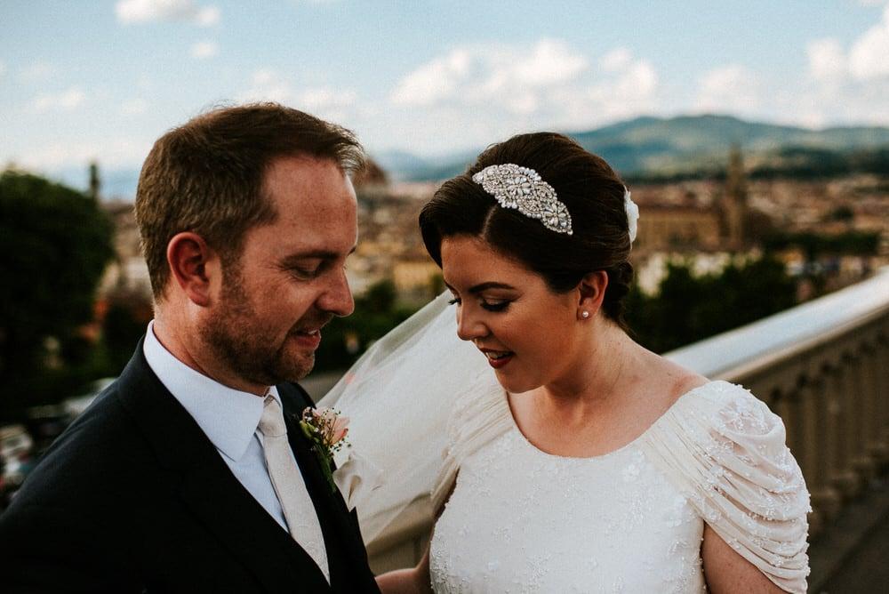 63-fotografo-matrimonio-piazzale-michelangelo