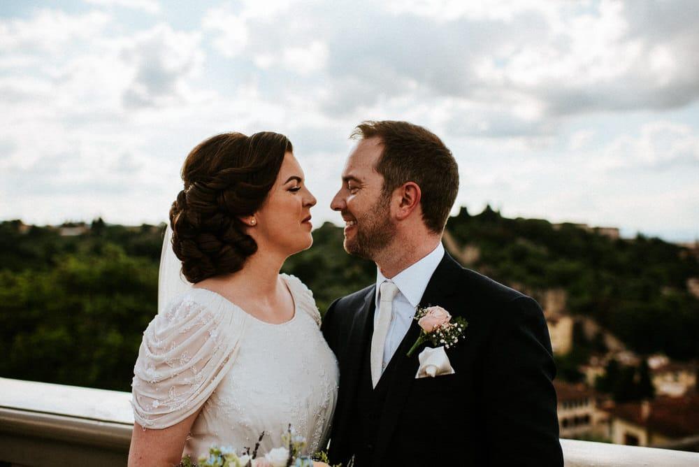 64-fotografo-matrimonio-piazzale-michelangelo