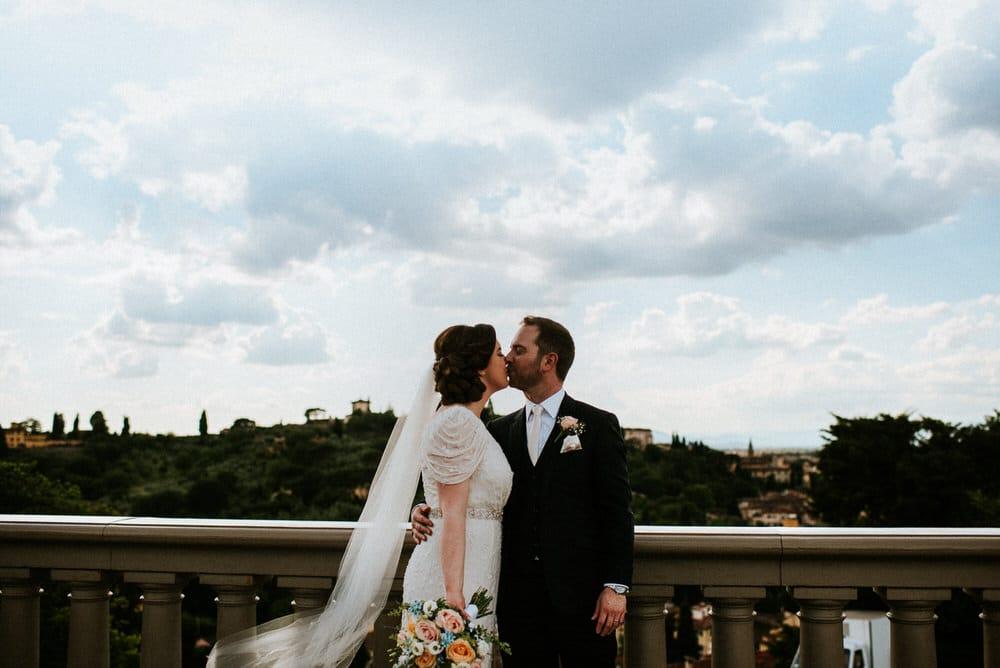 65-fotografo-matrimonio-piazzale-michelangelo