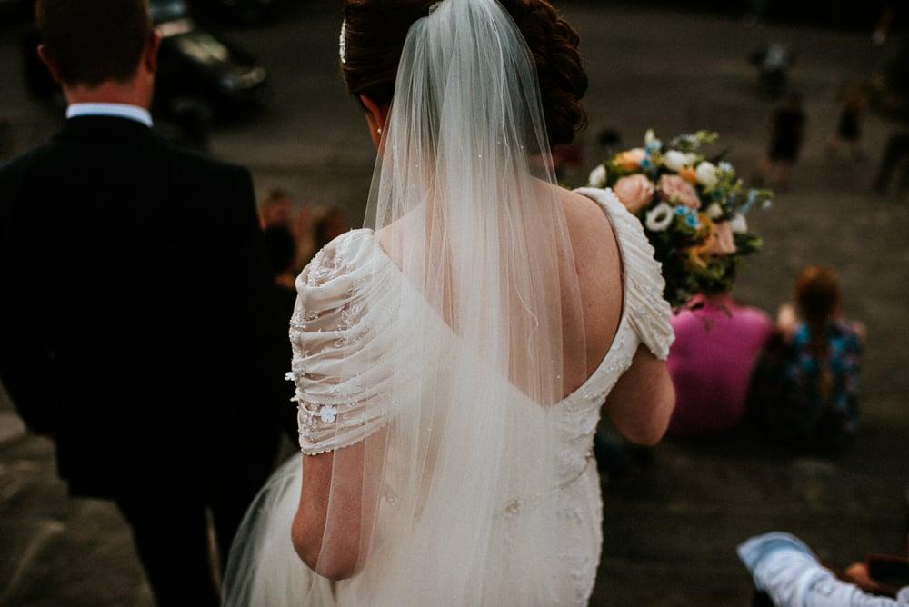 66-fotografo-matrimonio-piazzale-michelangelo