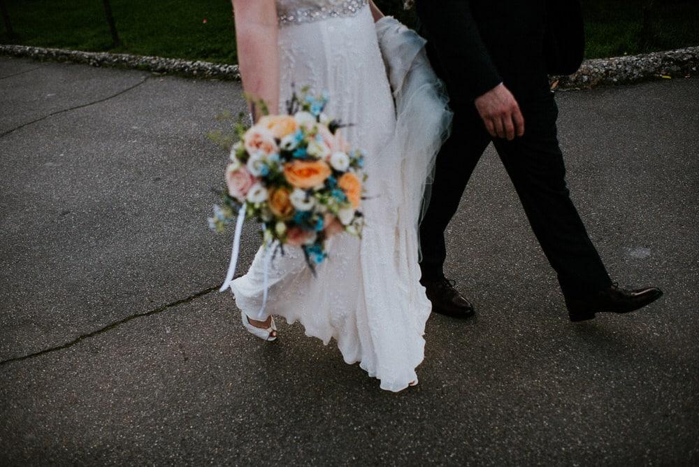 67-wedding-photographer-florence-villa-viani