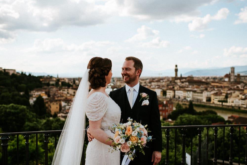68-wedding-photographer-florence-villa-viani