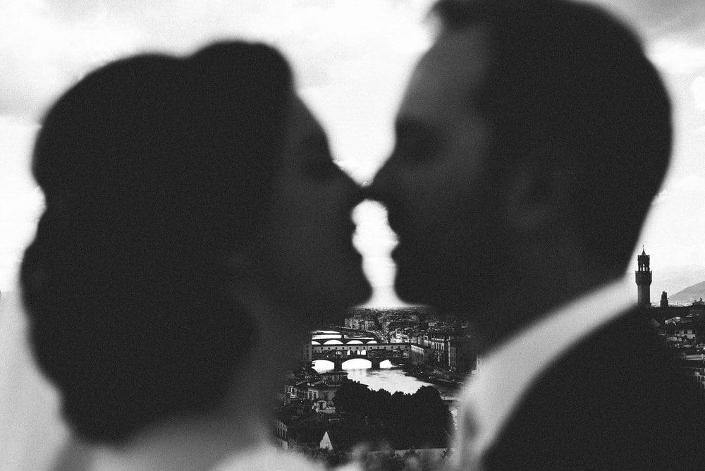 71-wedding-photographer-florence-villa-viani