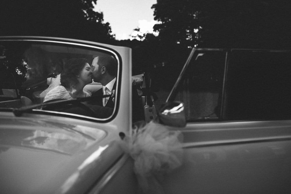 74-wedding-photographer-florence-villa-viani