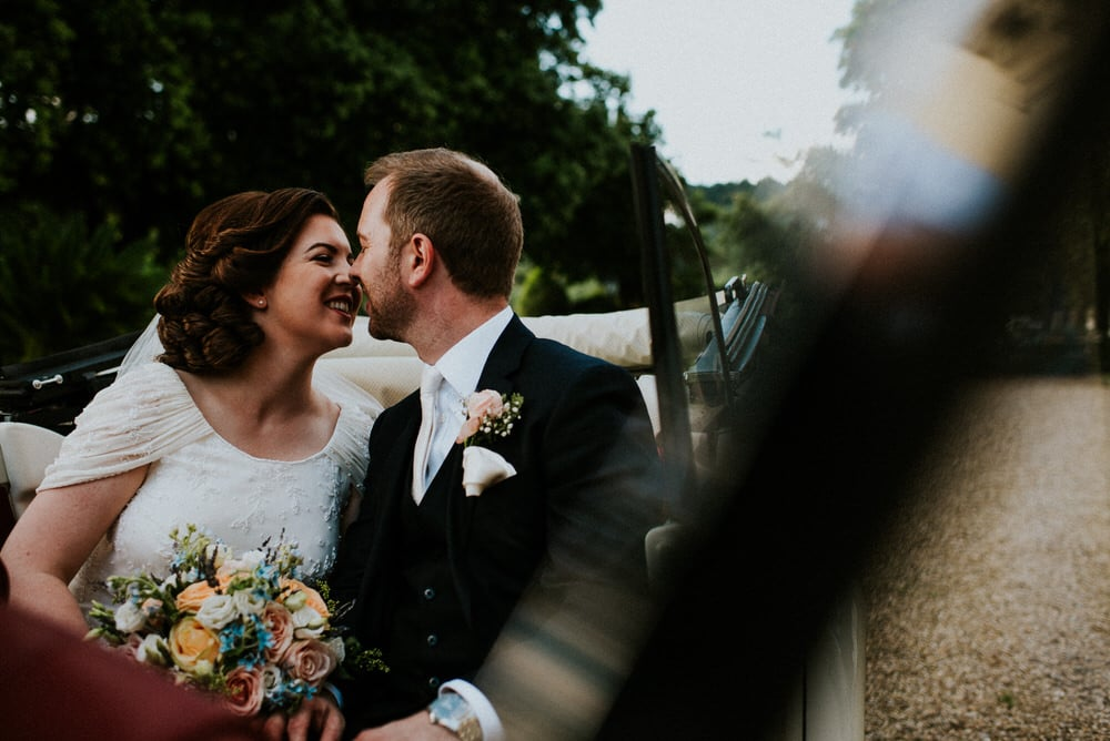 75-wedding-photographer-florence-villa-viani