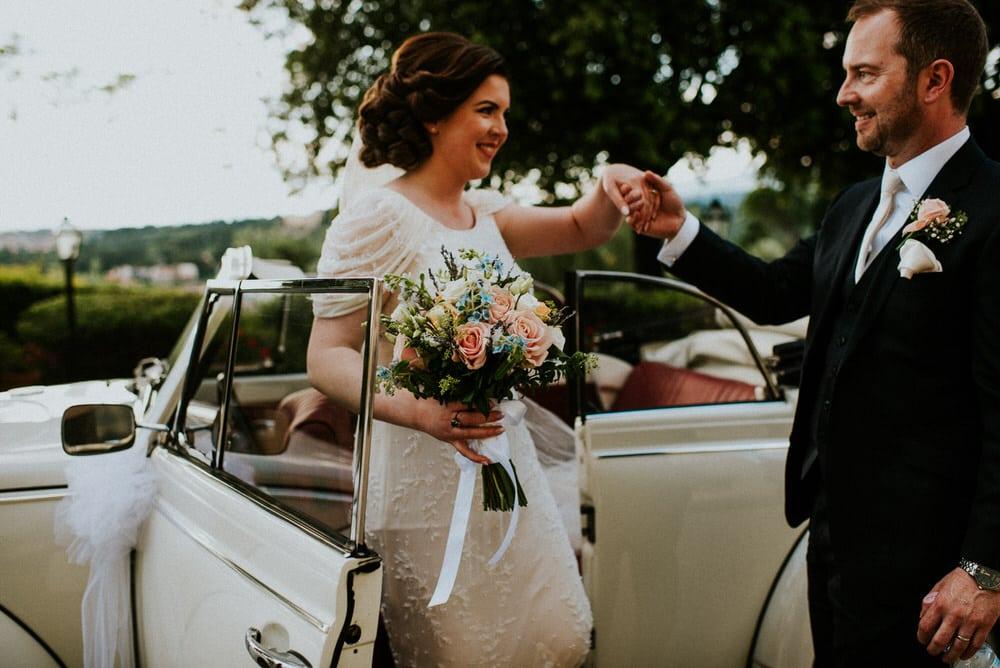 76-wedding-photographer-florence-villa-viani