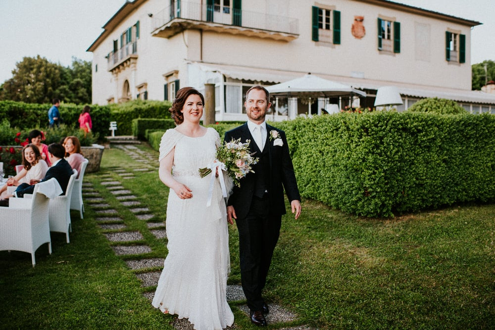 77-wedding-photographer-florence-villa-viani