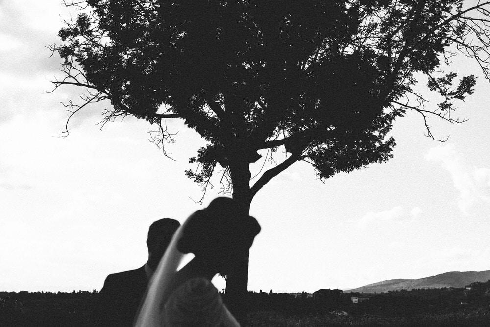 80-wedding-photographer-florence-villa-viani