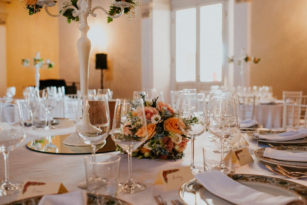 81-wedding-photographer-florence-villa-viani