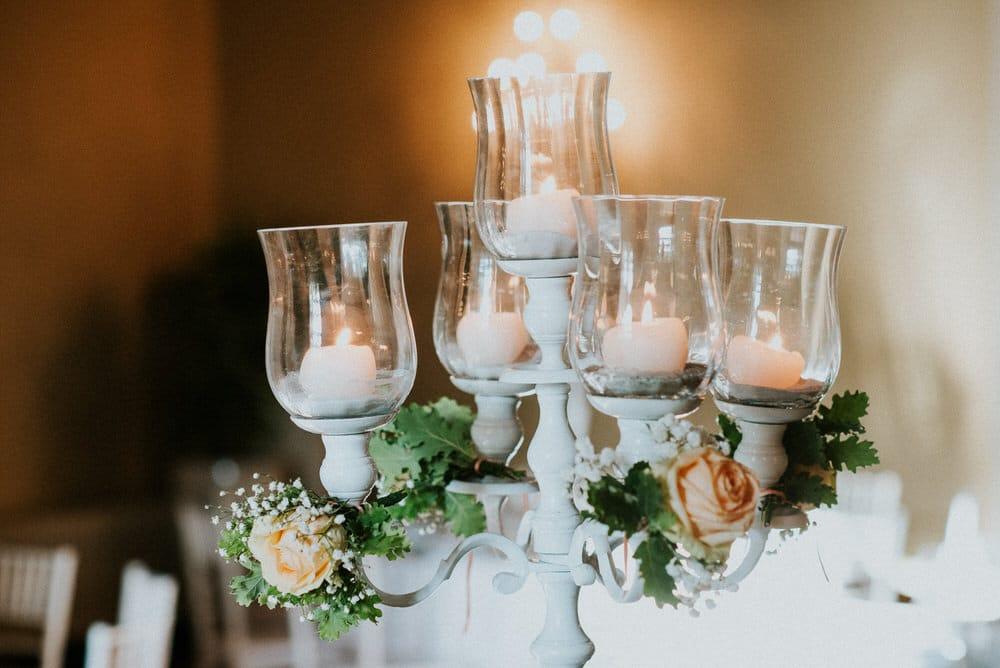 84-wedding-photographer-florence-villa-viani