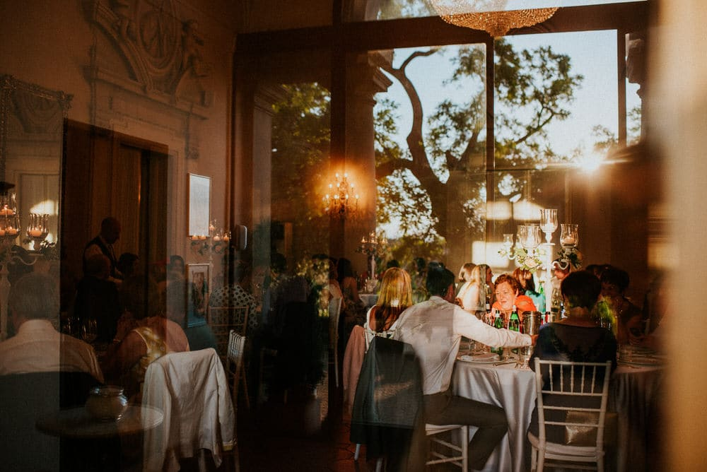 86-wedding-photographer-florence-villa-viani