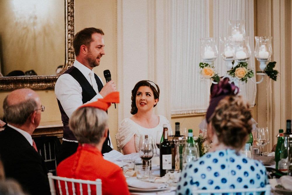87-wedding-photographer-florence-villa-viani