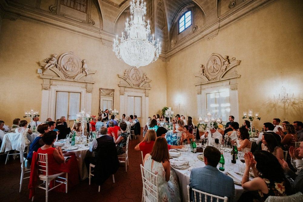88-wedding-photographer-florence-villa-viani