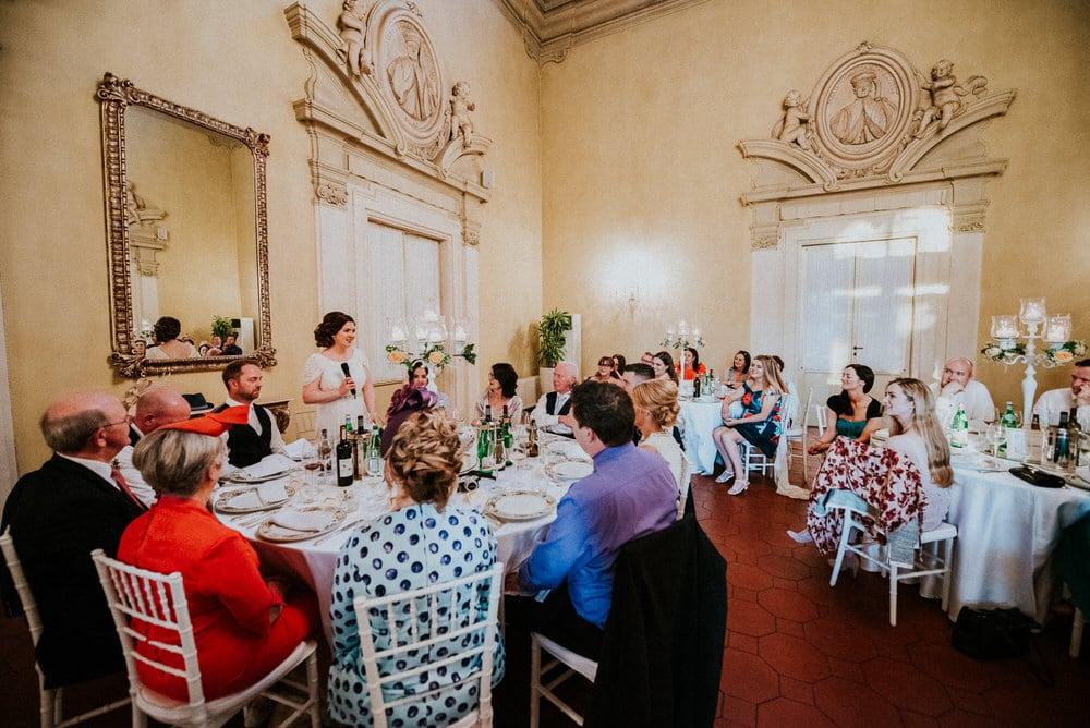 89-wedding-photographer-florence-villa-viani
