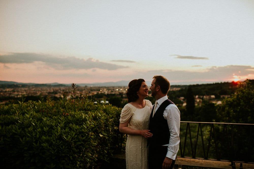 90-wedding-photographer-florence-villa-viani