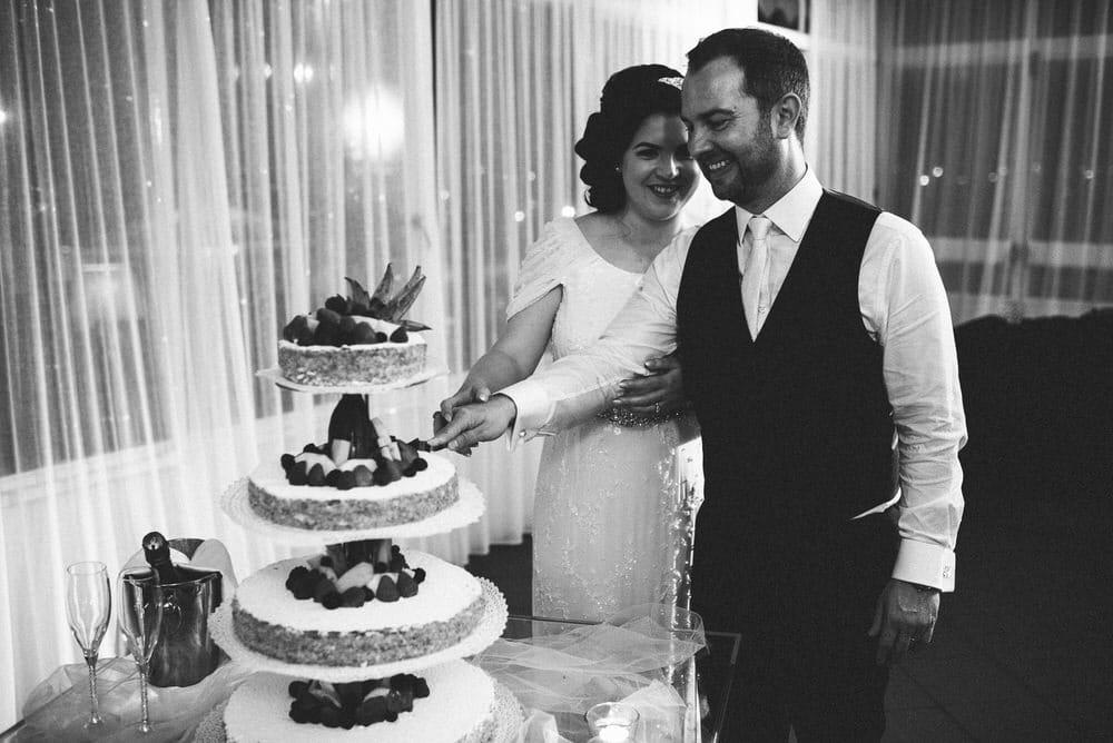94-wedding-photographer-florence-villa-viani