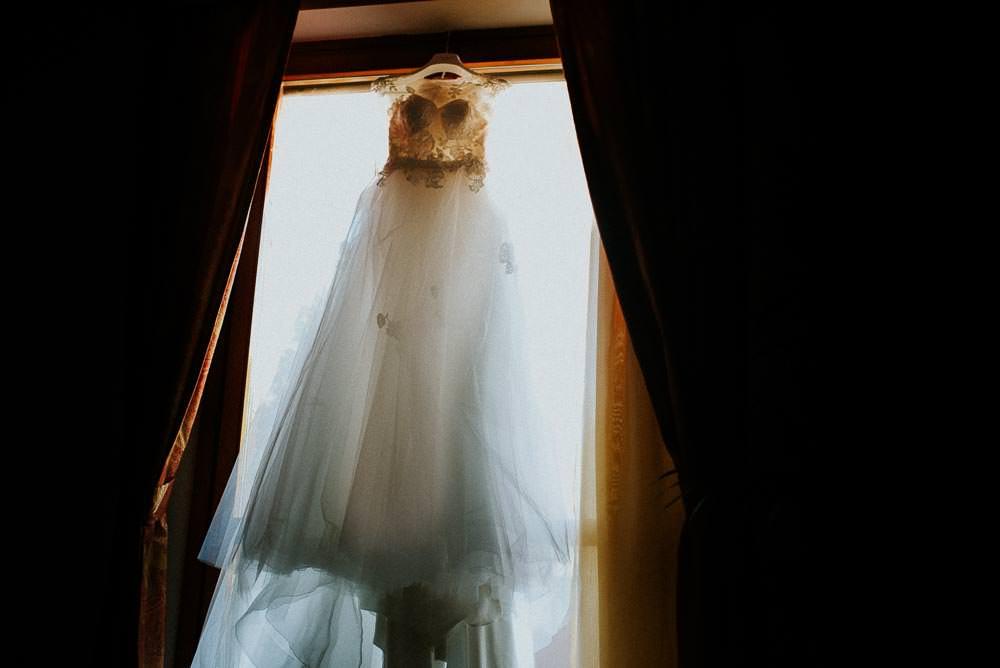 004-abito-matrimonio-pronovias-cerreto-guidi