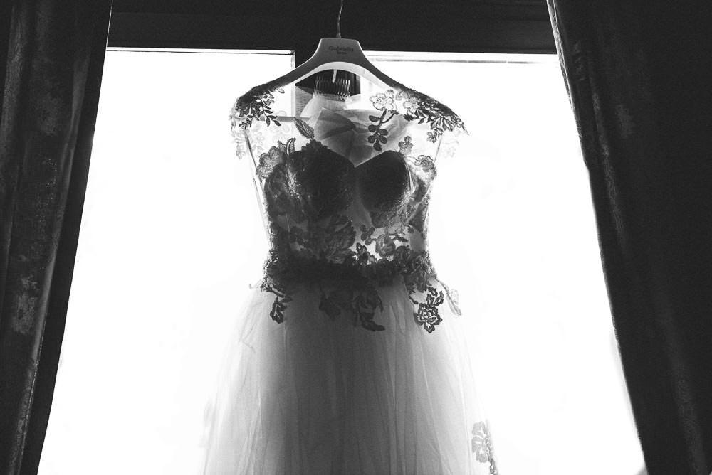 005-fotografo-matrimonio-cerreto-guidi