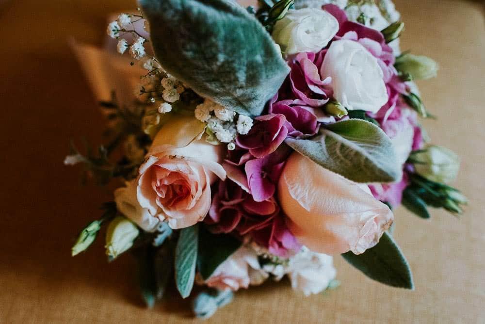 008-fiori-matrimonio-pisa