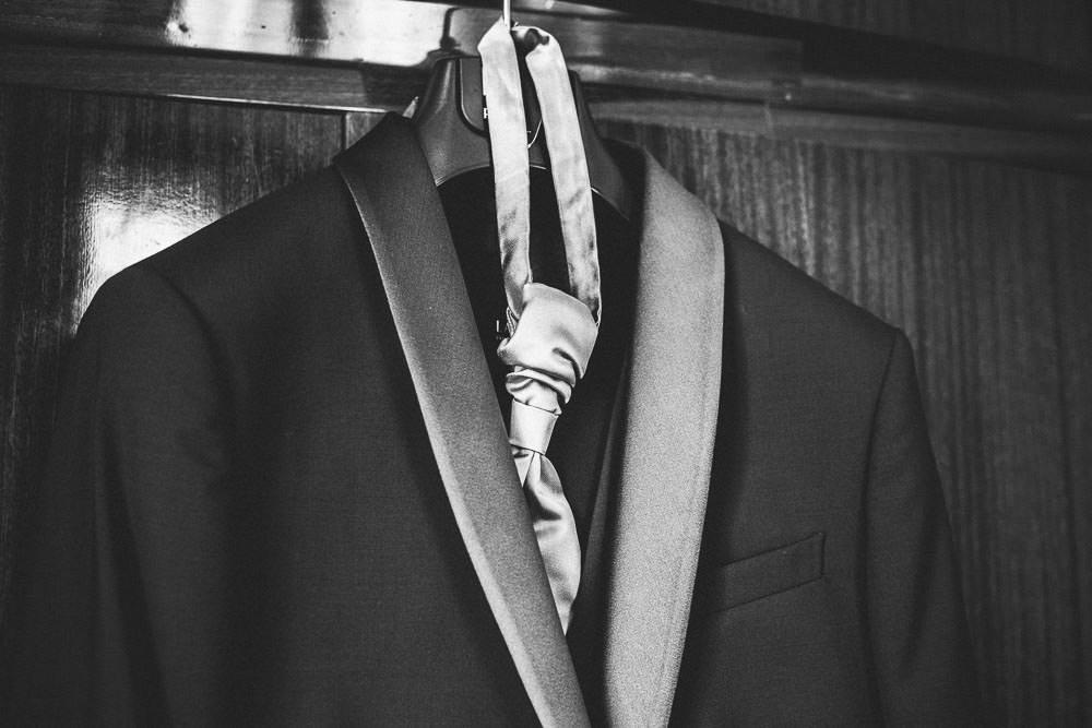016-abito-matrimonio-pisa