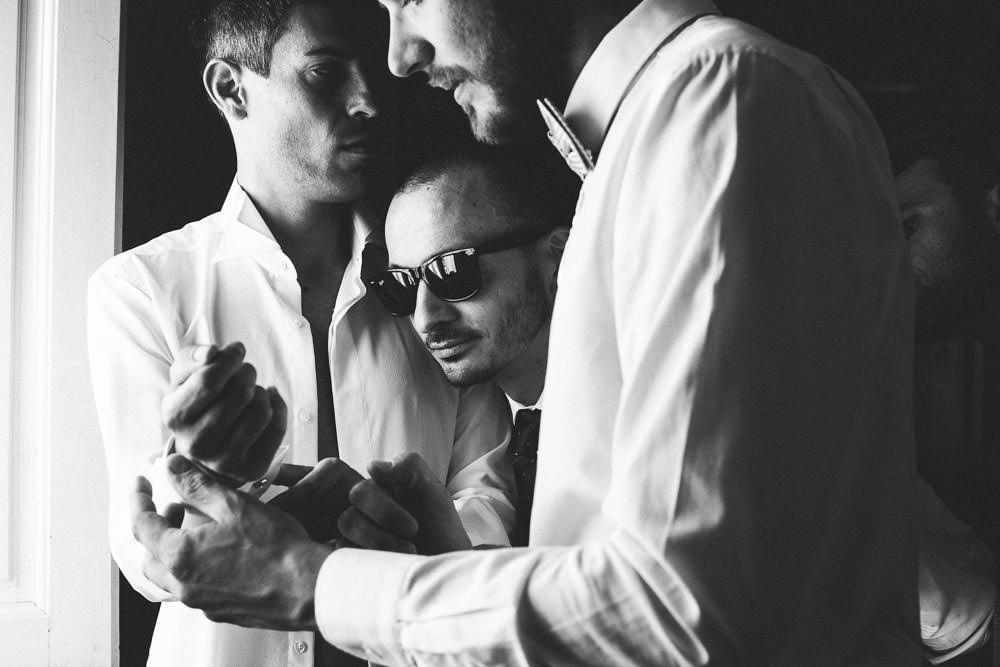 021-fotografo-matrimonio-pisa