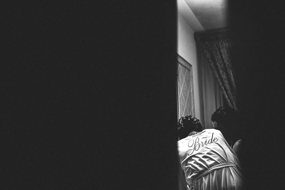 024-fotografo-matrimonio-pisa