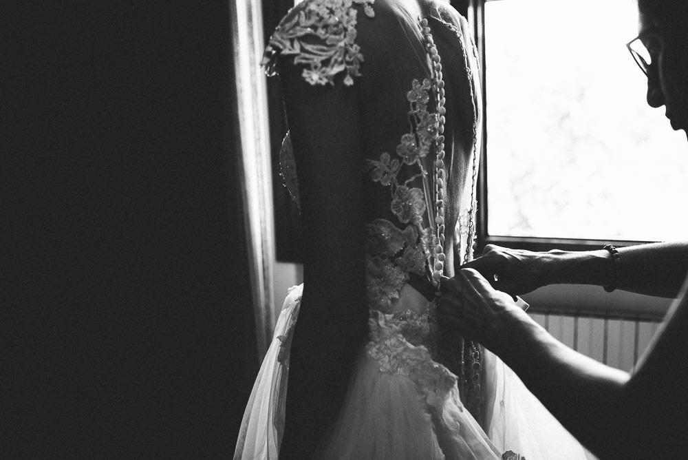 030-fotografo-matrimonio-pisa