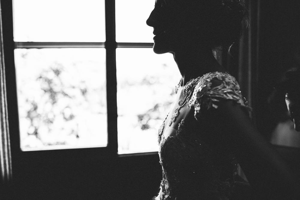 031-fotografo-matrimonio-pisa