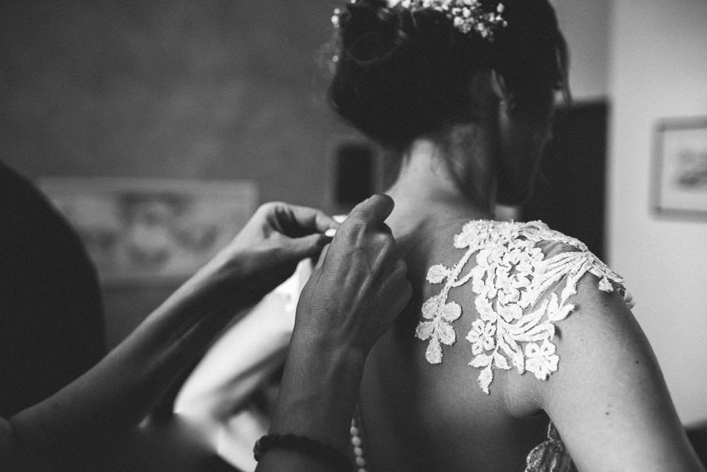 035-fotografo-matrimonio-pisa