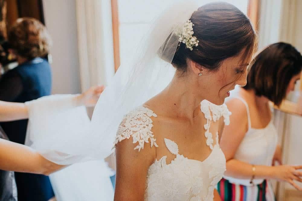 039-fotografo-matrimonio-pisa