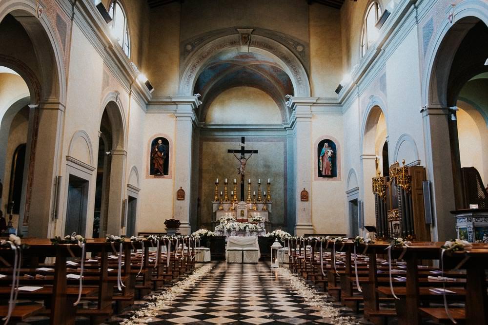 043-matrimonio-pieve-san-leonardo