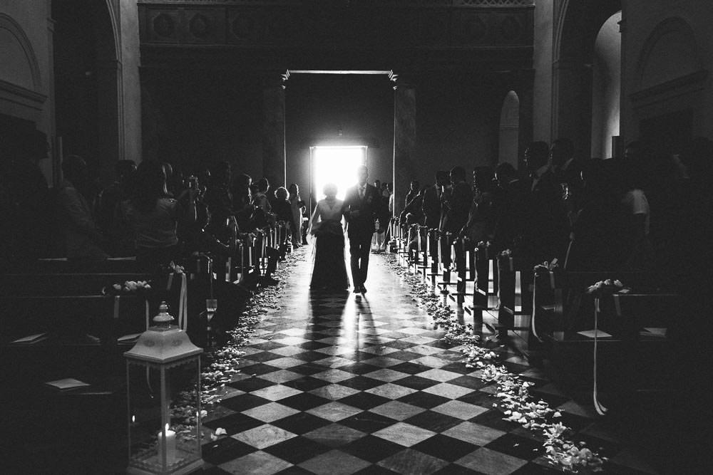 050-pieve-san-leonardo-matrimonio