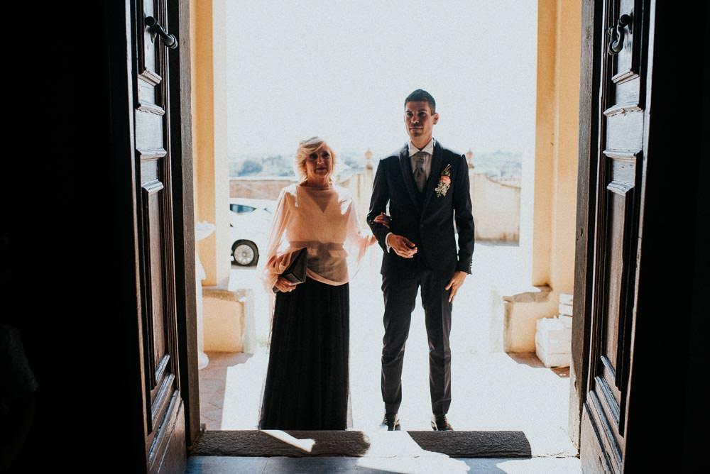 051-pieve-san-leonardo-matrimonio