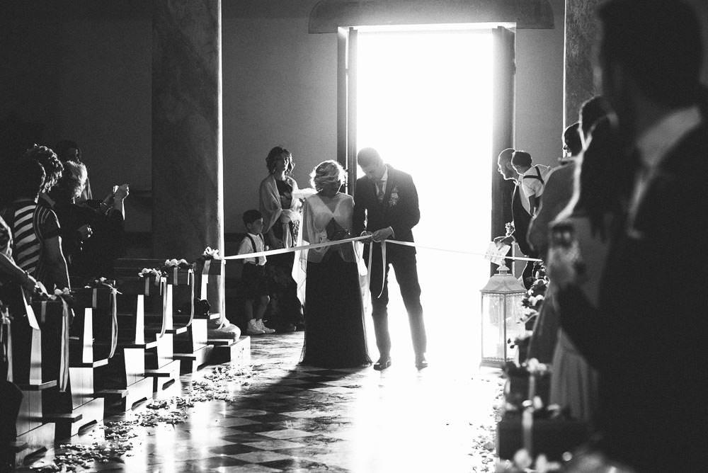 052-pieve-san-leonardo-matrimonio