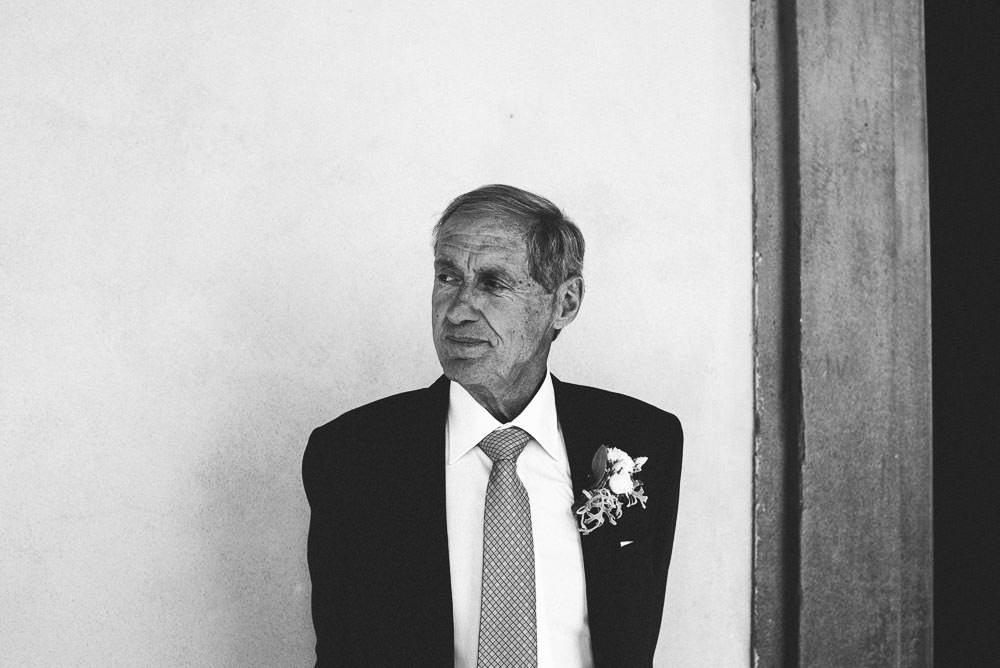 057-fotografo-matrimonio-pisa