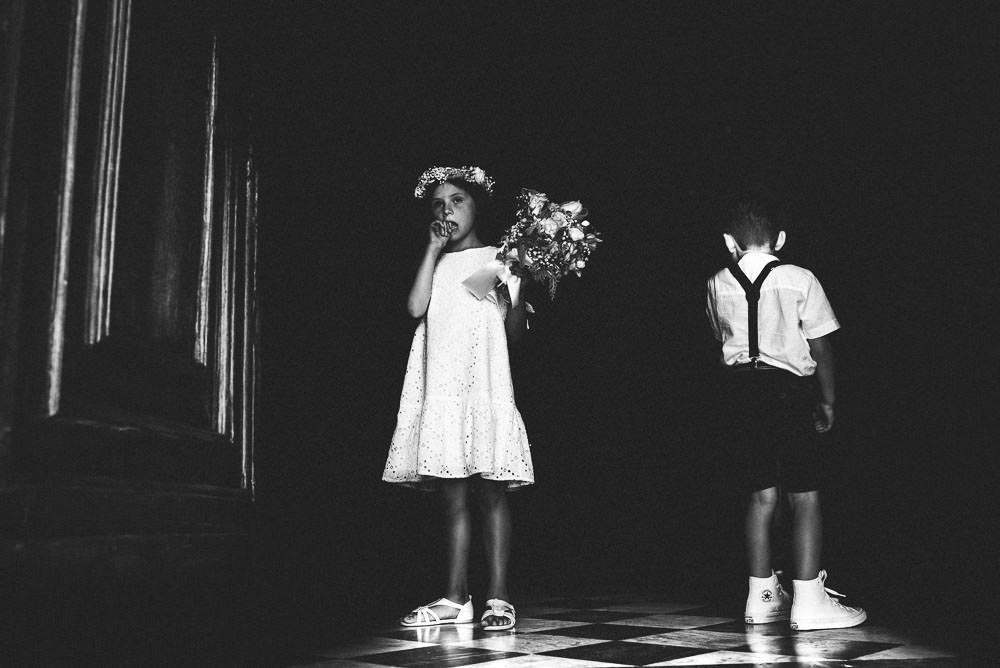 058-fotografo-matrimonio-pisa